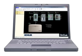 Kohler OnCue available in Montana and Wyoming
