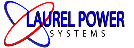 Laurel Power Systems : Generator Service in Billings, MT Area